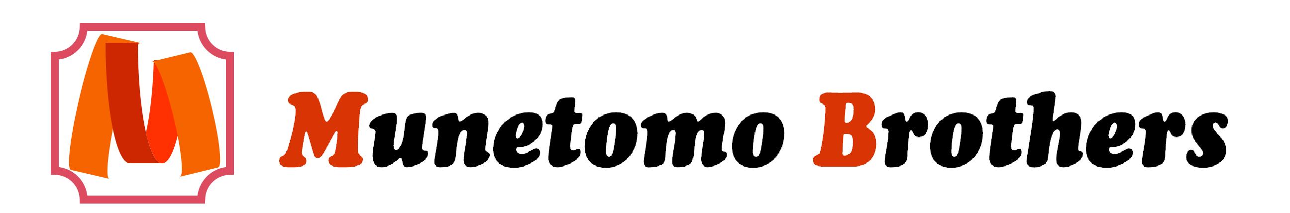 Munetomo Brothers